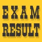 exam_result
