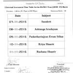1-year-internal-exam