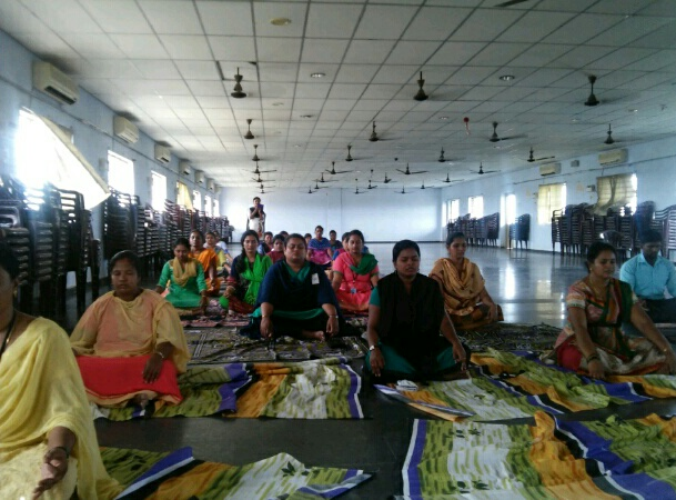 Saraswathi Vidyalaya Wanted Teachers – School Teachers Job