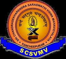 Sri Jayendra Saraswathi Ayurveda College & Hospital